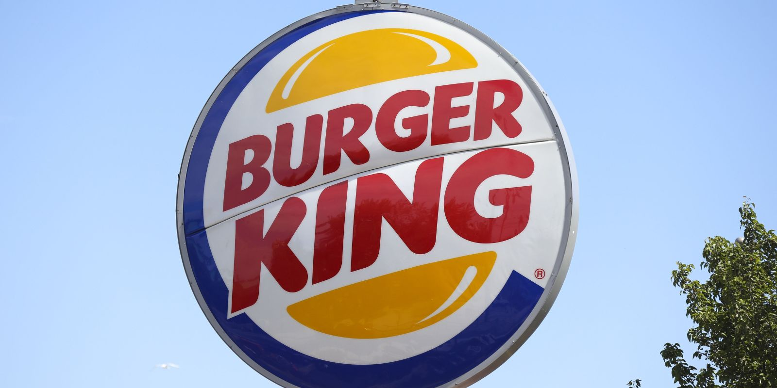 Burger Kings New Shake is Froot LoopsFlavored Burger King