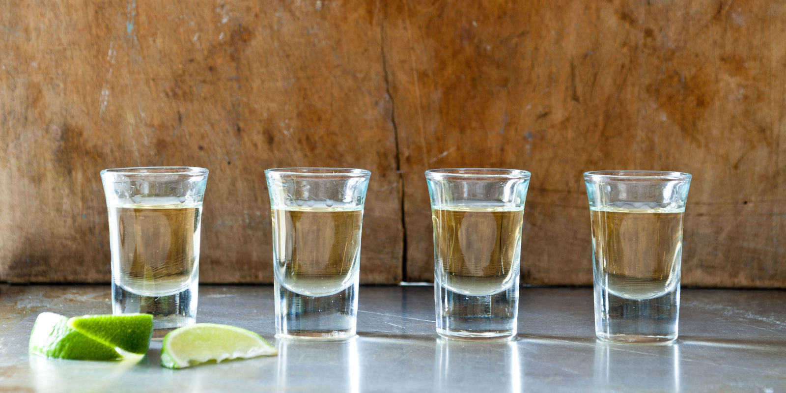 Tequila food recipes cooking with tequila for Drinks you can make with tequila