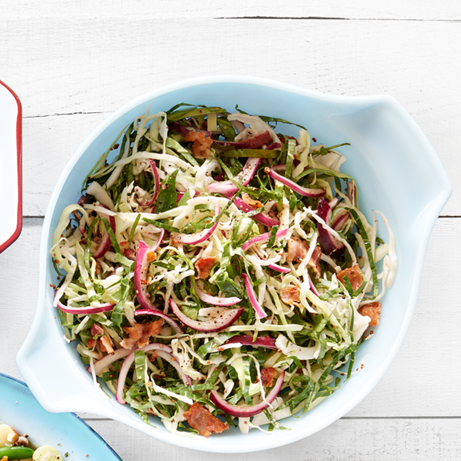 11 Best Coleslaw Recipes