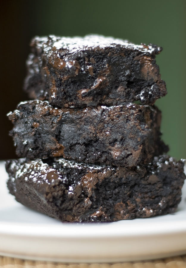 Easy And Creative Brownie Recipes How To Make Brownies