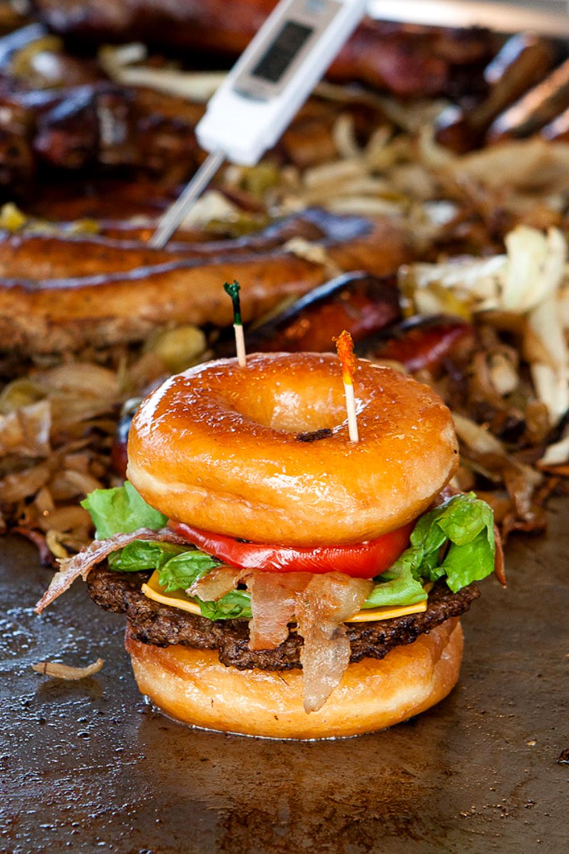 Best Healthy Restaurants New Jersey
