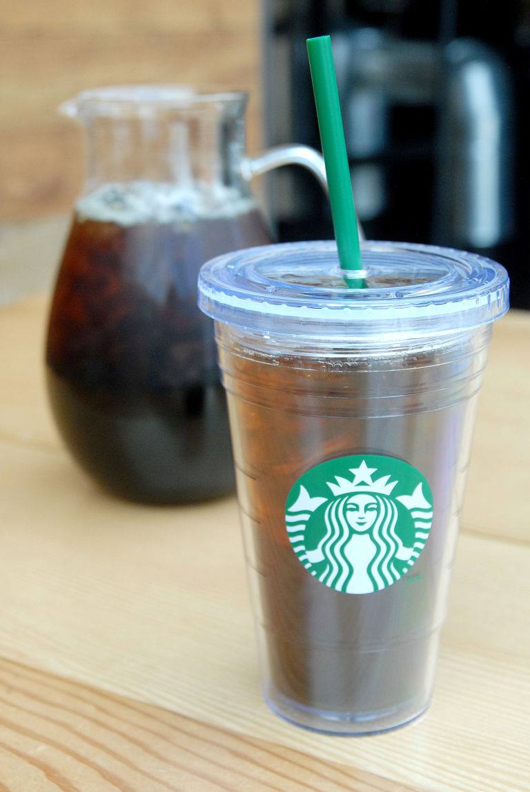 Mistakes You're Making When Ordering Starbucks - Starbucks Fails ...