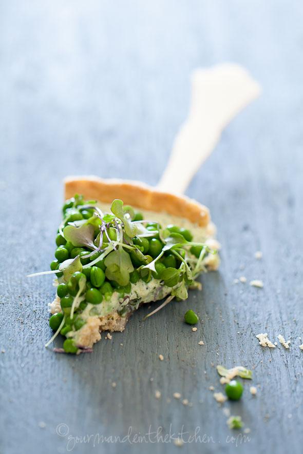 Savory Tart Recipes - Ideas for Savory Tarts Delish.com