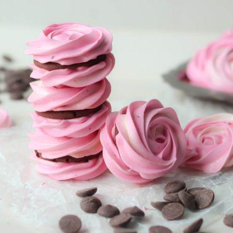 Bridal Shower Party Favors Candy Ideas for Bridal ShowersDelishcom