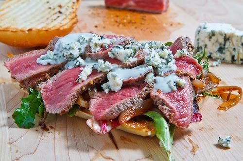 recipe: perfect steak sandwich [38]