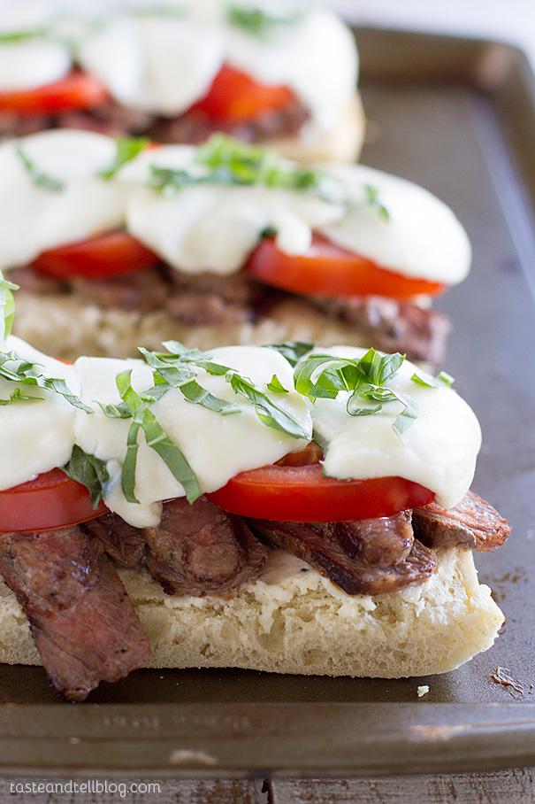 recipe: perfect steak sandwich [34]