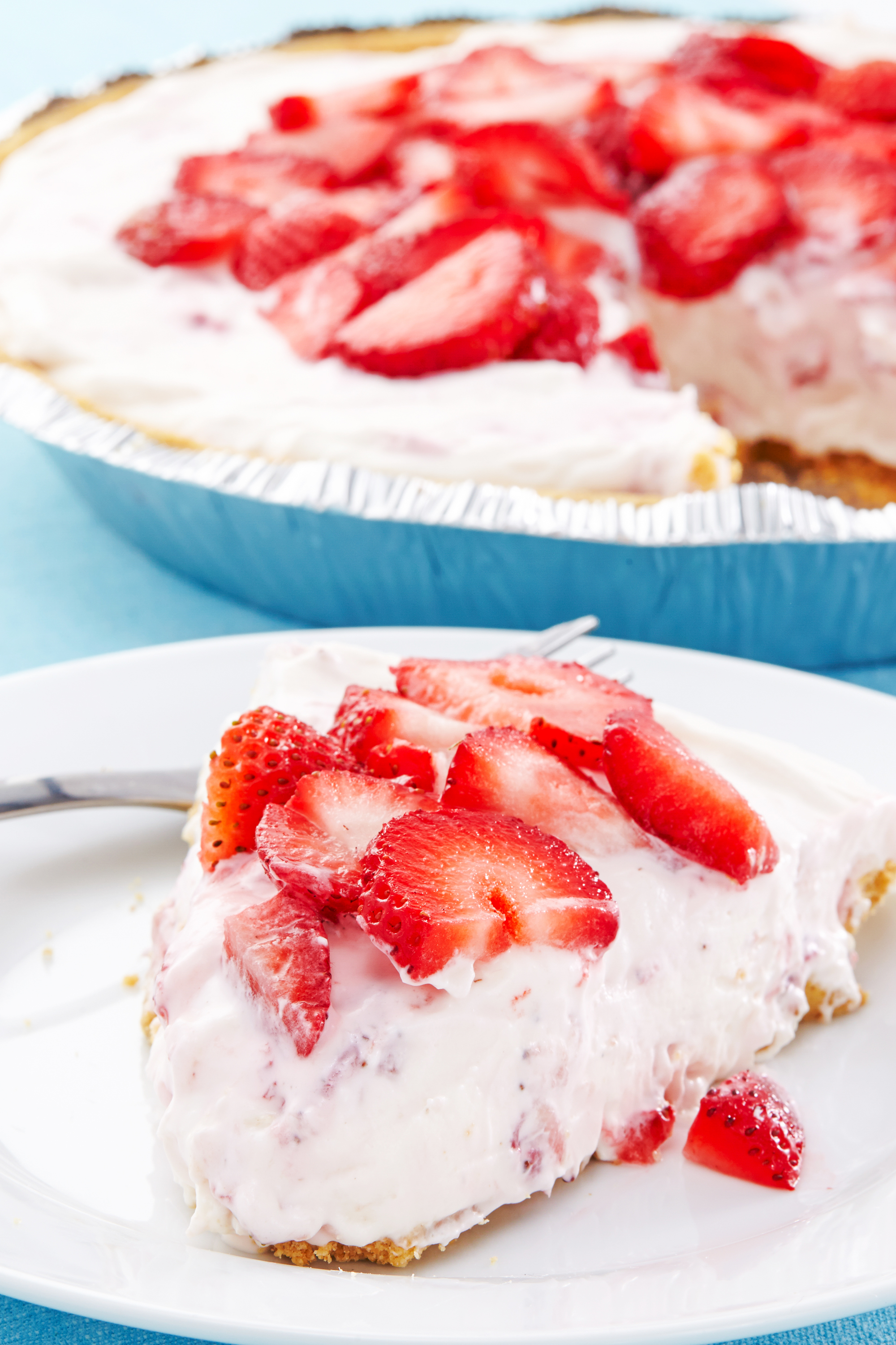no bake cheesecake no bake cheesecake i no bake cheesecake no bake ...