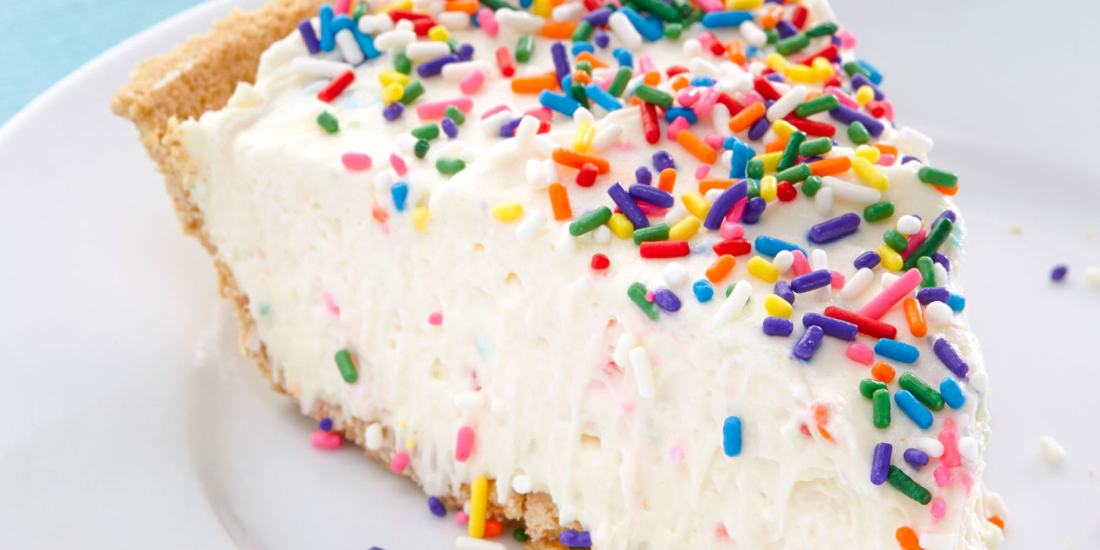 Best Birthday Cake Cheesecake How to Make Birthday Cake Cheesecake