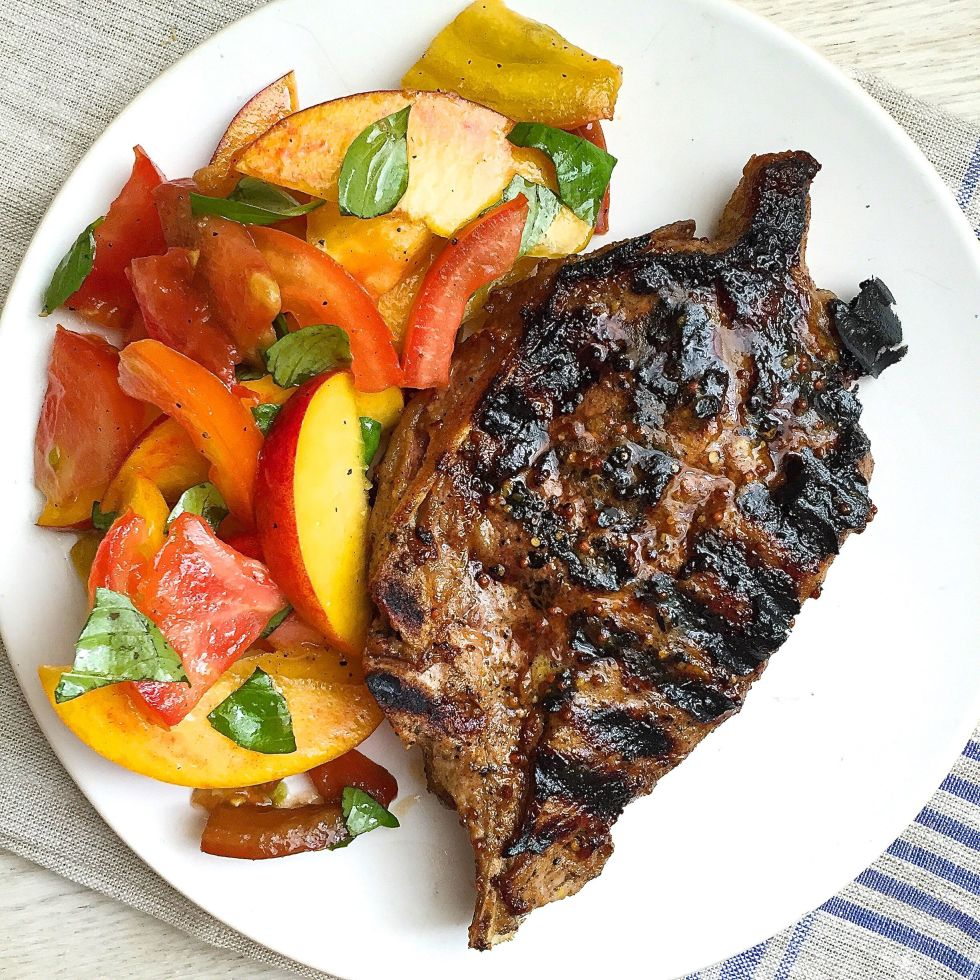 Different Ways To Cook Pork Chops -
