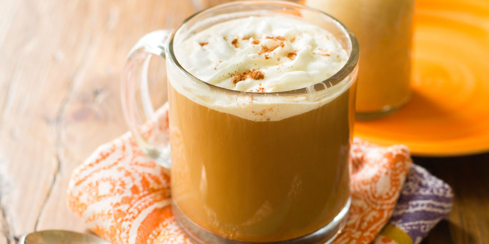 Best Diy Pumpkin Coffee Creamer Recipe-How To Make Diy Pumpkin