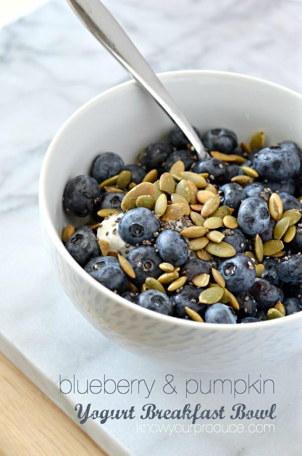 recipe: healthy pumpkin seeds [33]