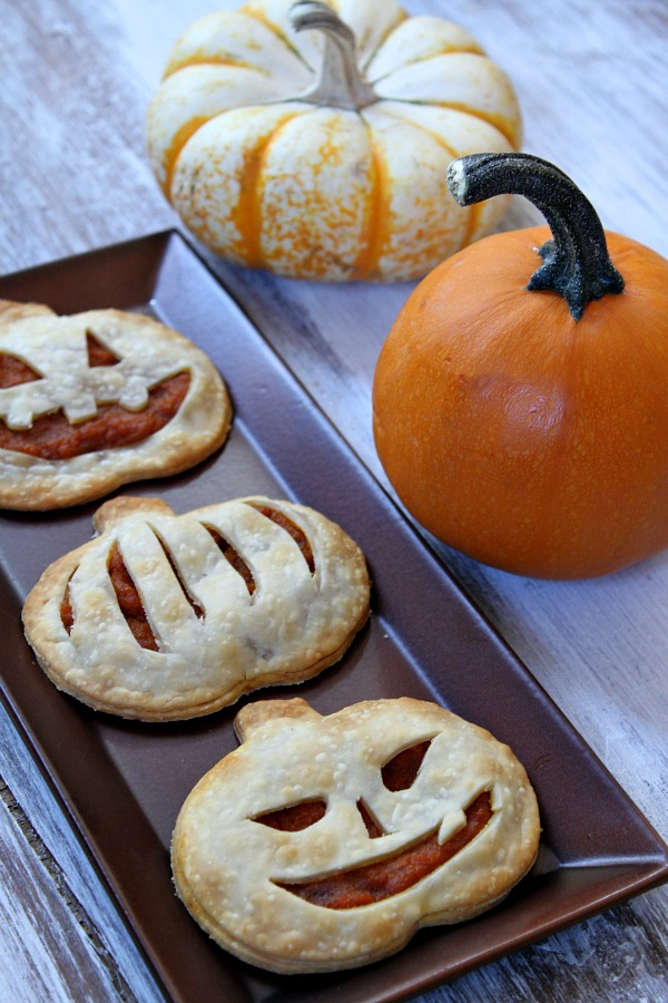 Halloween Breakfast Ideas Recipes For Cute Halloween