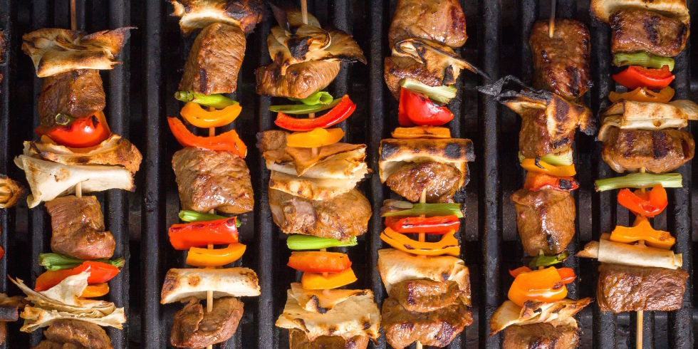 landscape-1440698176-steak-fajita-kebab-