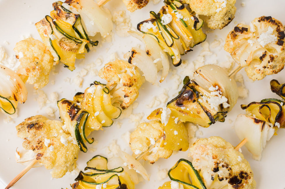100 best grilling ideas recipes things to cook on the grilldelishcom - Food Design Ideas