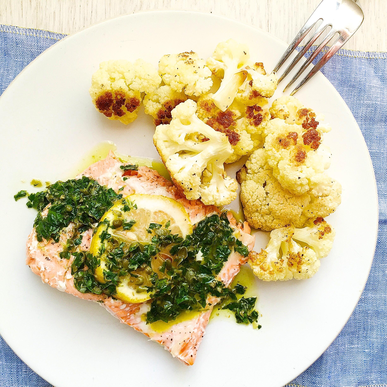 1441136720-weeknight-dinner-salmon.jpg