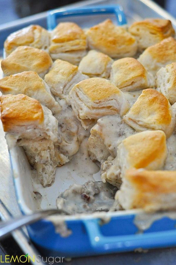 17 Fall Casserole Recipes Great Casseroles For Fall