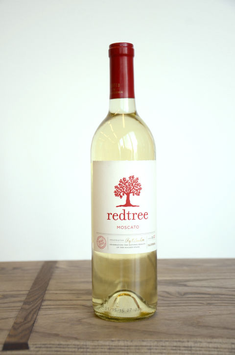 12 Best Cheap Home Decor Websites: Good White Wines Under $12