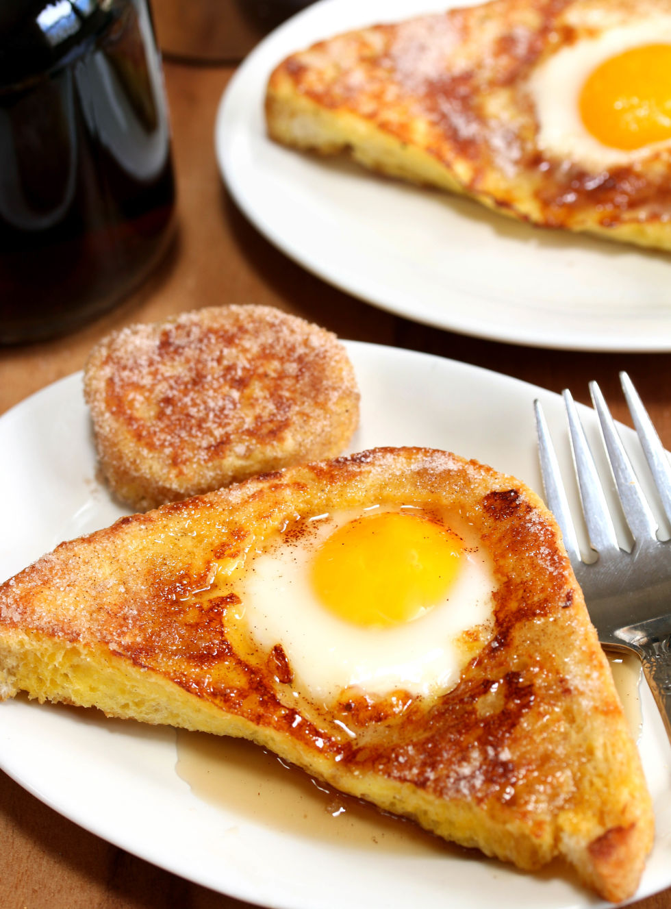 60+ Best French Toast Recipes  How To Make Easy Homemade French Toast   Delish