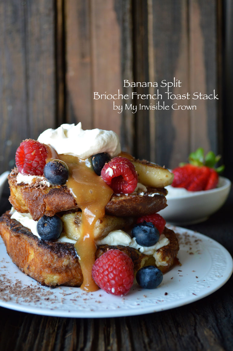 60 Best French Toast Recipes  How To Make Easy Homemade French Toast   Delish
