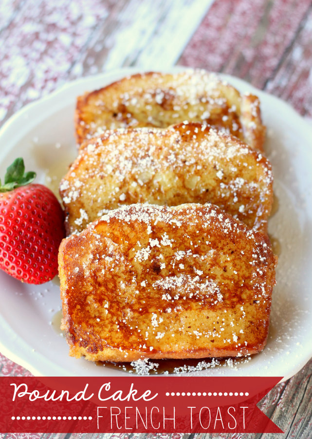 50 Best French Toast Recipes