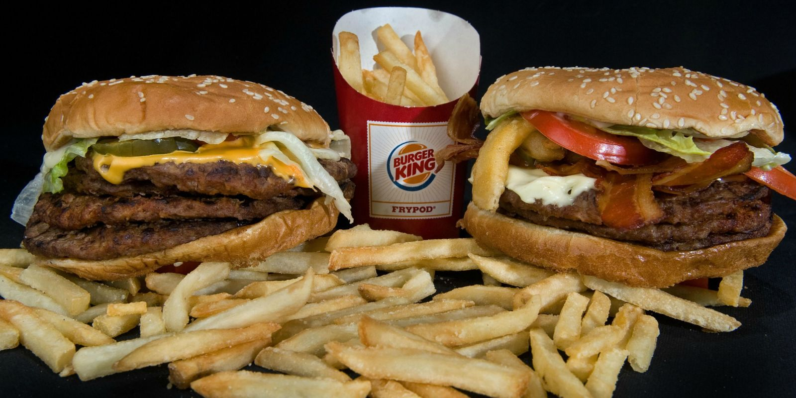 burger king - photo #6