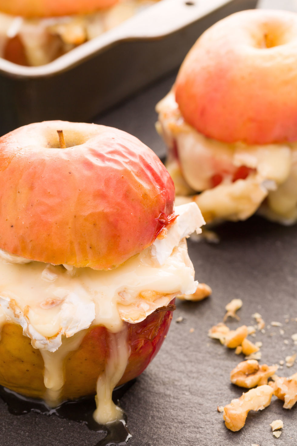 Beautiful Apple Recipes Part - 10: Beautiful Apple Recipes Pictures
