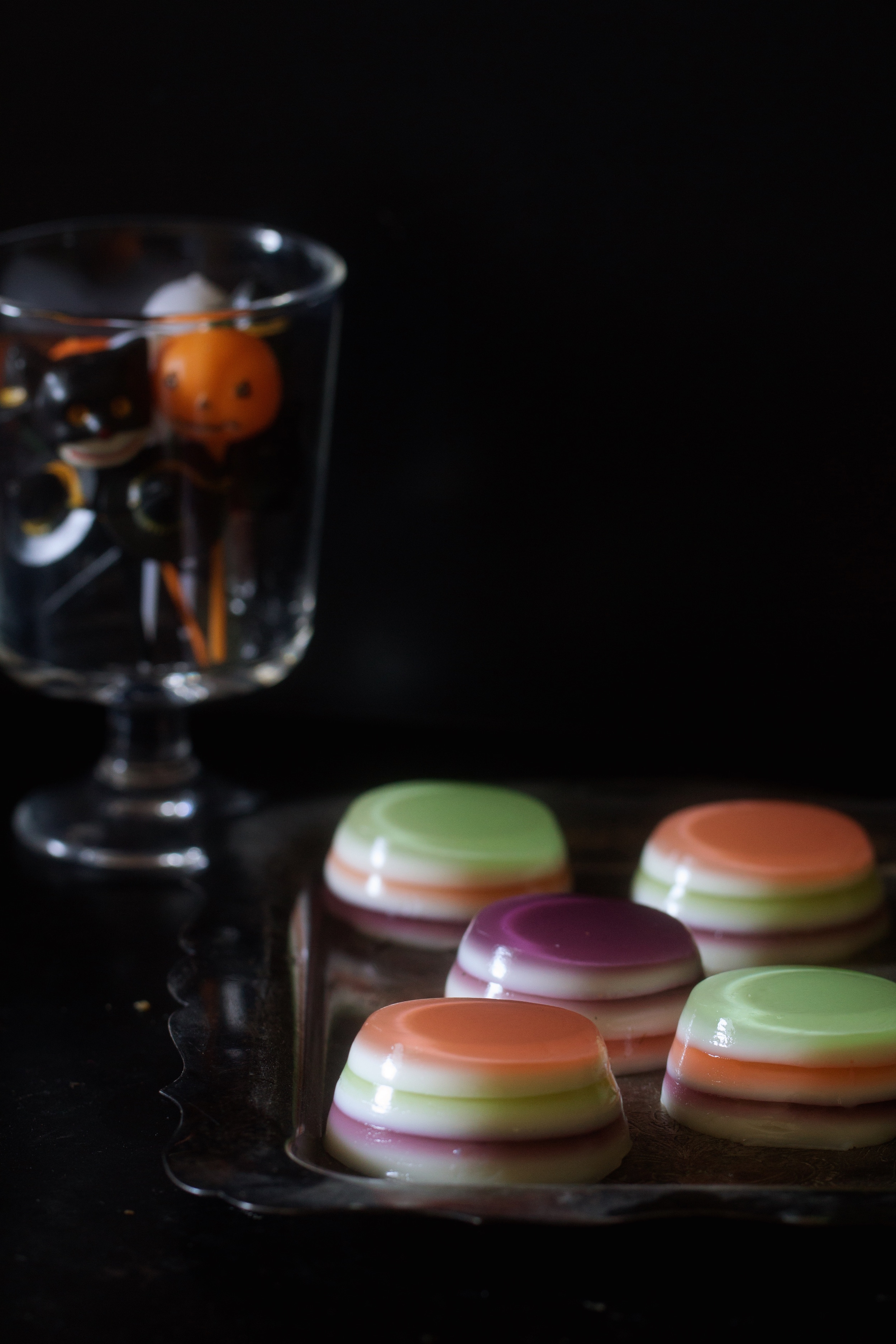How To Make Chocolate Cookies Recipes
