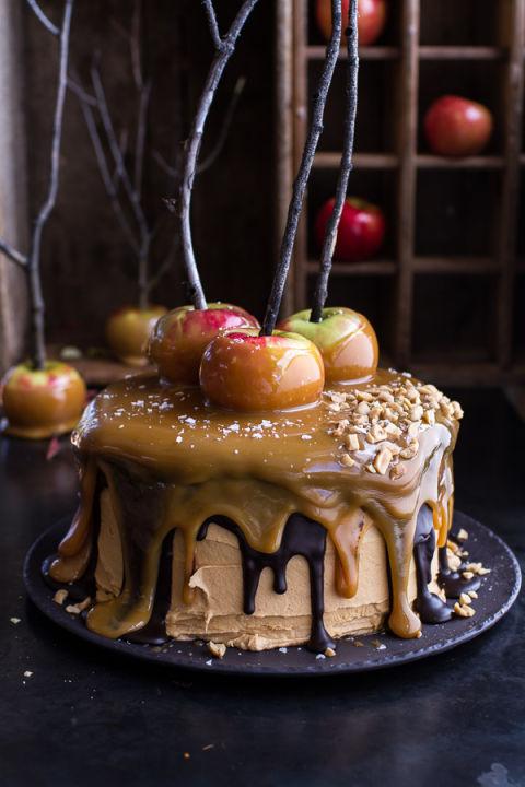 Www Delish Com Cooking Recipe Idea Recipes A Coconut Layer Cake Recipe