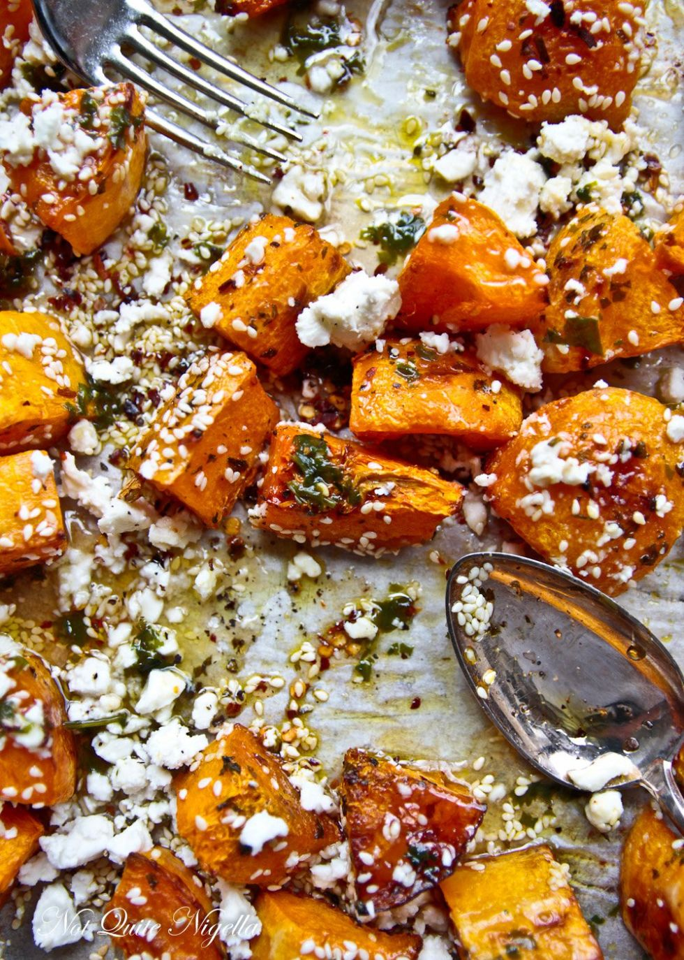 13 best healthy pumpkin recipes cooking healthy with pumpkin 13 best healthy pumpkin recipes cooking healthy with pumpkindelish forumfinder Images