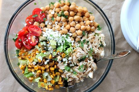 Best Lunch Recipes