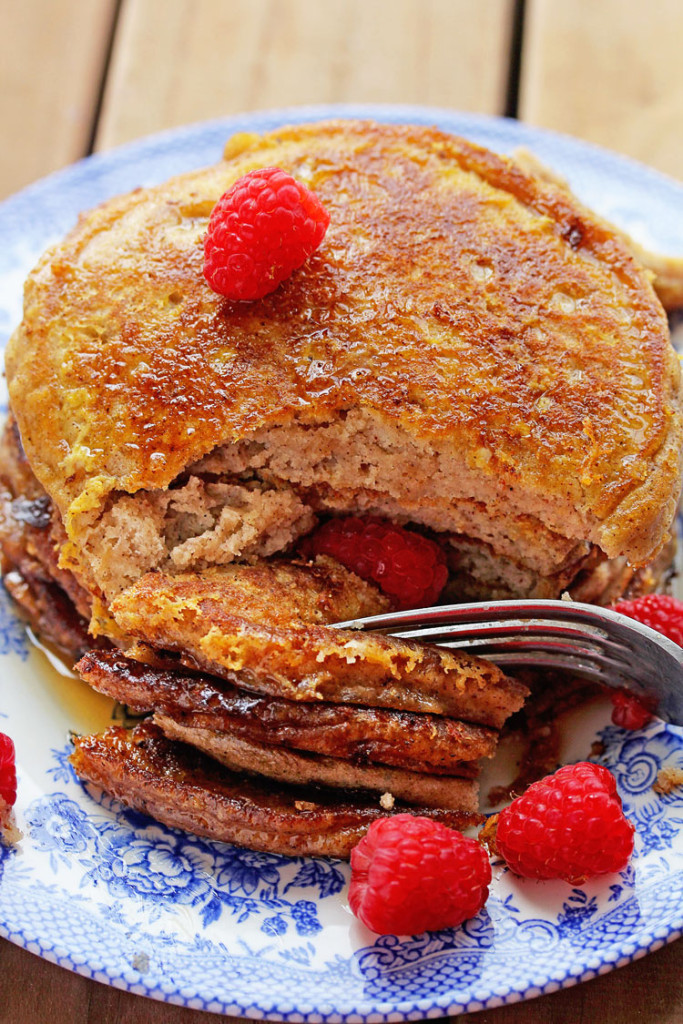 60 best pancake recipes how to make pancakesdelish ccuart Image collections