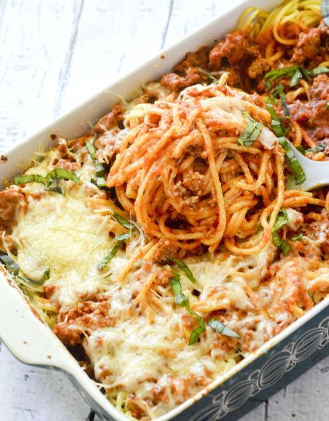 http://del.h-cdn.co/assets/15/42/480x613/gallery-1444836927-baked-cream-cheese-spaghetti-036.jpg