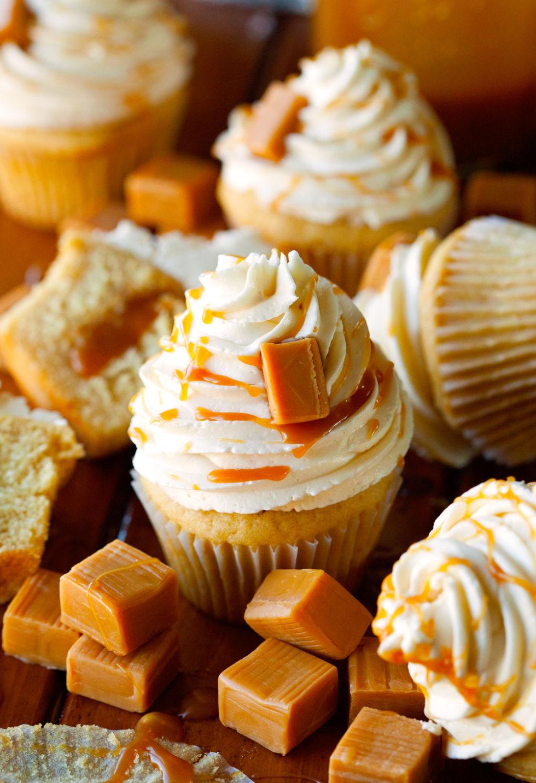 Best fast easy dessert recipes