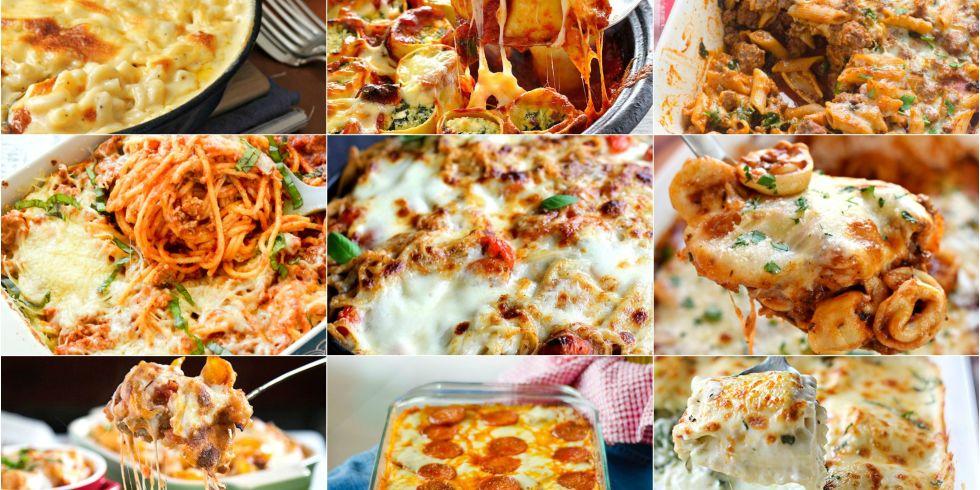 http://del.h-cdn.co/assets/15/42/980x490/landscape-1444839864-baked-pasta-collage.jpg