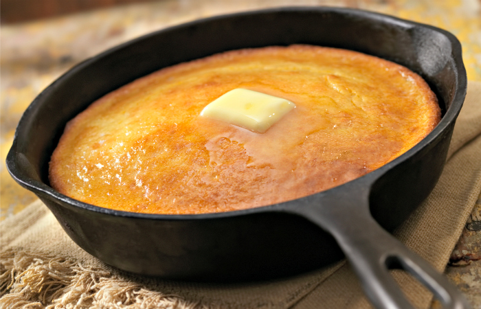 40 Best Homemade Cornbread Recipes - How to Make Easy ...