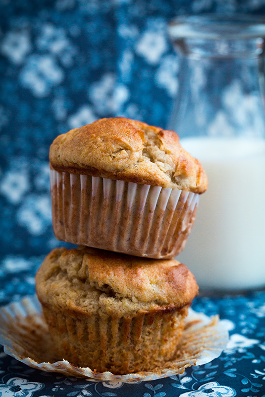 The 50 Most Delish Muffins Best Recipes For Homemade Muffins Delish Com
