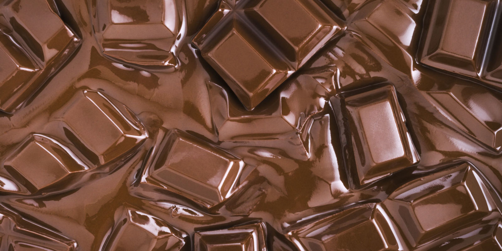 Deals for National Chocolate Day October 28 - Freebies for ...