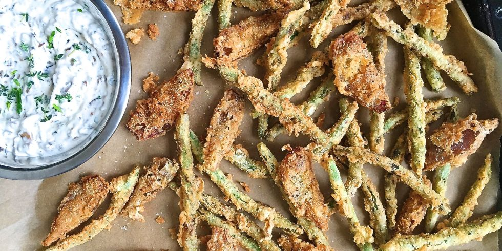 40 easy vegetable side dishes best recipes for veggie 40 easy vegetable side dishes best recipes for veggie thanksgiving sides delish forumfinder Image collections