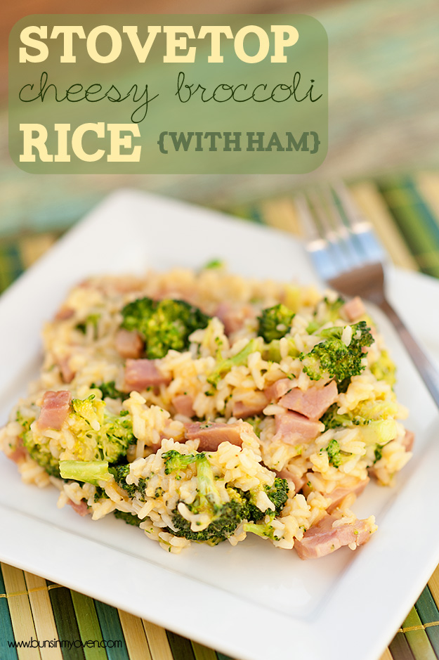 20 leftover ham recipes what to do with leftover hamdelish forumfinder Images