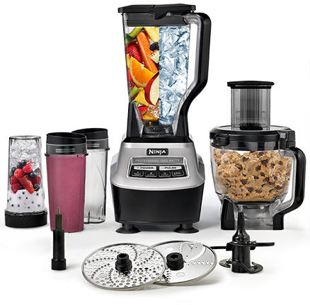 Ninja Coffee Maker Black Friday Deal : Where to Find the Best Black Friday Deals on Kitchen Appliances - Delish.com
