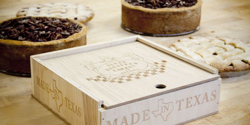 Where To Get The Best Mail Order Pies Nationwide