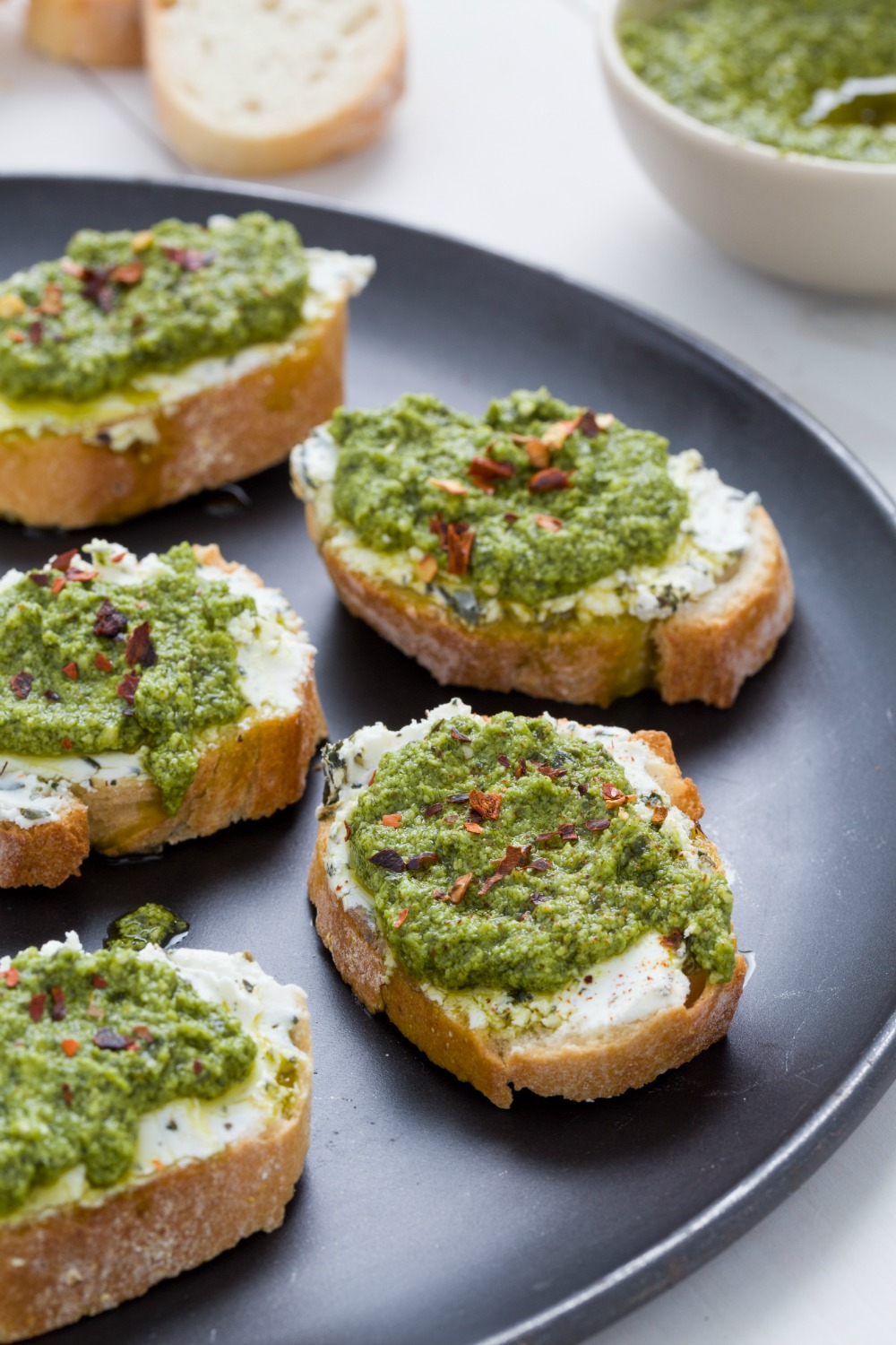 20 Best Spring Party Appetizers Easy Recipes For Spring