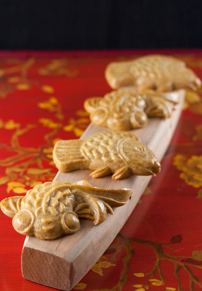 20 chinese new year food traditions recipes for the chinese new 20 chinese new year food traditions recipes for the chinese new yeardelish forumfinder Image collections