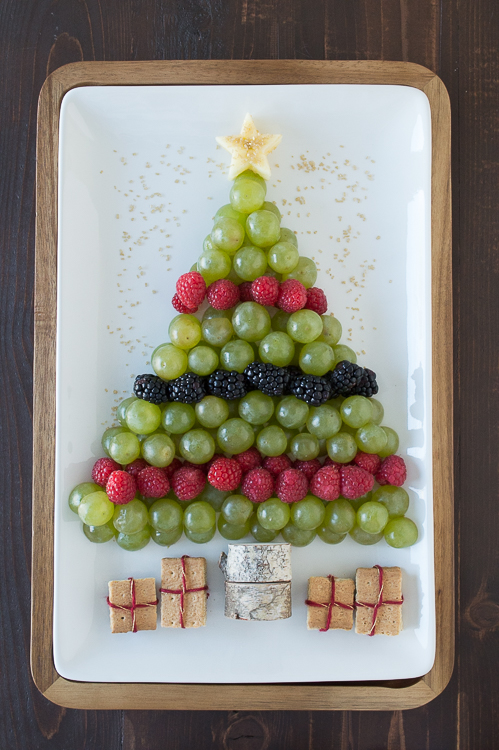 Christmas Party Finger Food Ideas Part - 45: 60+ Easy Christmas Appetizer RecipesBest Holiday Party