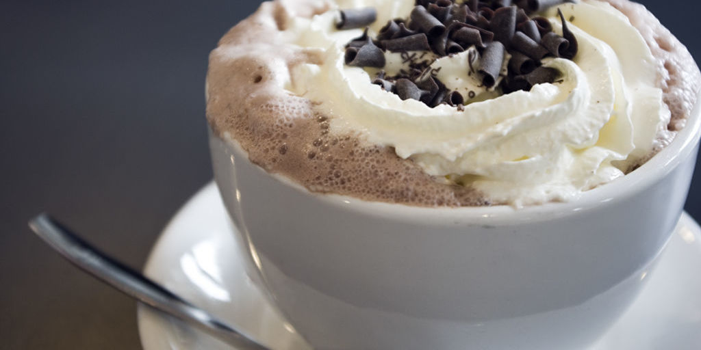 Deals for Hot Cocoa Day - Hot Chocolate Day Freebies