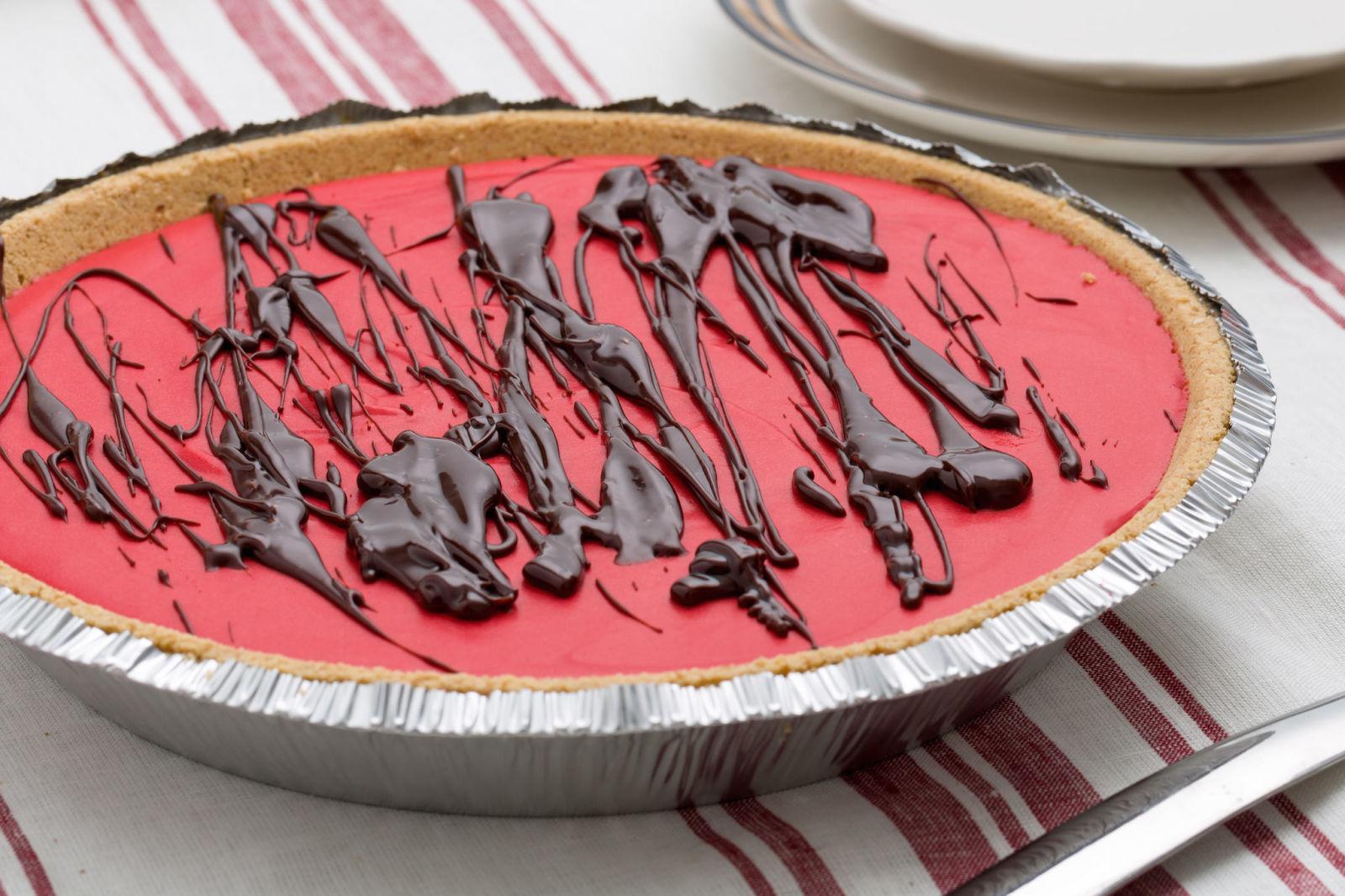 15 Yummy & Romantic Dessert Recipes for Valentine's Day