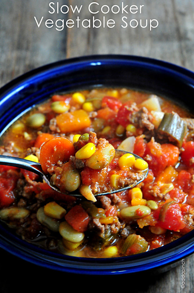 50 Homemade Vegetable Soup Recipes How To Make Easy Vegetable Soup Delish Com