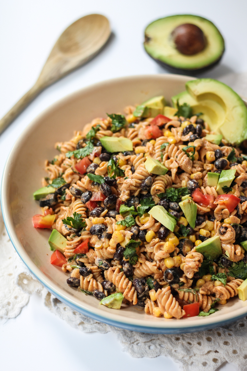 60 Best Healthy Pasta Recipes Easy Ideas For Healthy Pasta within The Incredible healthy pasta recipes intended for your inspiration