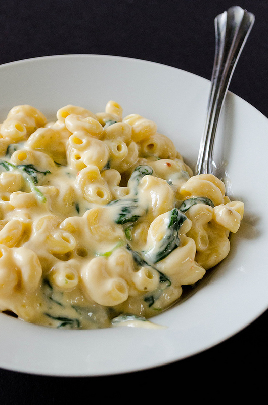 60 Best Healthy Pasta Recipes Easy Ideas For Healthy Pasta Dishes Delish Com