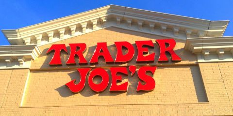 the high quality healthy goods at an affordable price of the trader joes grocery chain We provide high quality but cheap  home  tote bags / reusable grocery bags  we provide you with the best quality bags that are affordable and top it up with .
